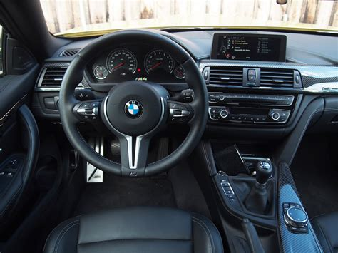 review  bmw  coupe canadian auto review