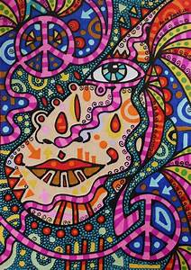 185 best 1960s images on Pinterest | Psychedelic art ...