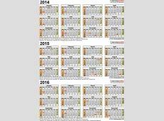 Employee Leave Calendar 2017 Calendar Template 2018