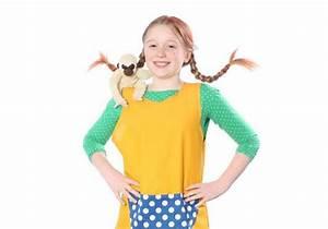 Kostüm Pippi Langstrumpf : basteln mit kindern kostenlose bastelvorlage kost me pippi langstrumpf ~ Frokenaadalensverden.com Haus und Dekorationen