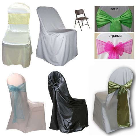 cheap lycra dining chair covers spandex linen for banquet