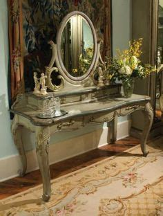 1000 images about dressing table on dressing