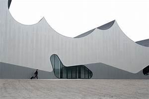 J Mayer H : danfoss universe j mayer h architects archdaily ~ Markanthonyermac.com Haus und Dekorationen