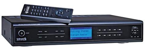 discontinued siriusxm radios tss radio blog