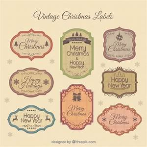 74 best images about templates on pinterest vintage With free printable candle labels