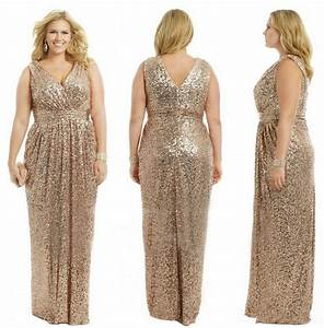 online buy wholesale champagne gold bridesmaid dresses With plus size sparkly wedding dresses