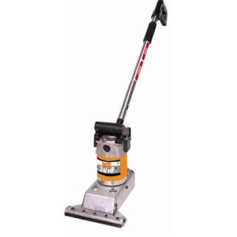 electric floor scraper hire samurai electric floor scraper rental unit from a1 rent alls