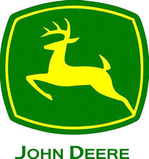 Game Of Thrones Wallpaper Phone Download John Deere Logo Wallpaper Gallery