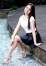 Women asian dating asian single