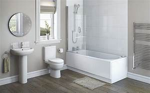 Victoria plum bathrooms which for Victoria plumb bathrooms uk