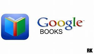Google Play Books Is Now Available In India