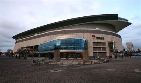 list of sports venues in portland oregon