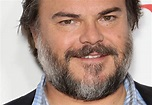 Jack Black Says Tenacious D Are Making A Sequel To 'The ...