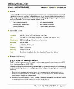 Resume Models  Electrical Engineer Resume Sample Monster  Professional Software Engineer Resume
