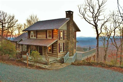 search  real estate cabins  sale cabin homes log cabin kits