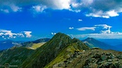 Carpathian Mountains | BookToursRomania