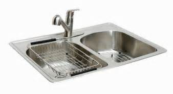 glacier bay kitchen faucet reviews glacier bay laundry sink 7 gallery image and wallpaper