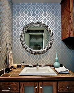 Top, 7, St, Louis, Bathroom, Remodeling, Trends, For, 2015