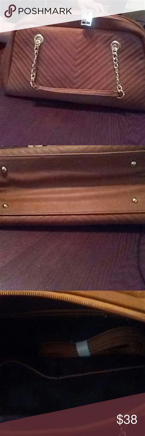 💞brown Handbag Boutique Brown Handbag Handbag Boutique