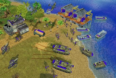 empires of the modern world screenshots news and file downloads for