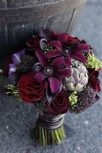 725 best Purple Bouquets/Flower Arrangements images on ...