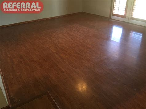 hardwood floors dull hardwood floor cleaning photos fort wayne in referral cleaning restoration
