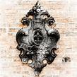 Victorian Crest 50 - Orlandi Statuary - Online Wholesale ...