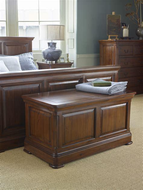 style dark wood furniture  oak furniture land