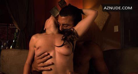 Zanes Sex Chronicles Nude Scenes Aznude
