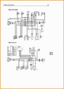 10  50cc Motorcycle Wiring Diagram