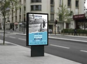 La Parenthèse Rennes : exposition le cinquantenaire de la vilaine en crue ~ Farleysfitness.com Idées de Décoration