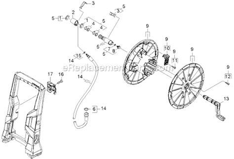 karcher pressure washer k5 740 parts diagram imageresizertool