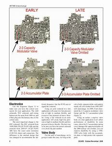 Ford Aod Neutral Safety Switch Wiring Diagram