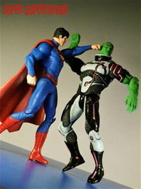 Icon Boat Justice League super dupertoybox new 52 justice league superman