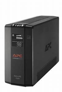 Apc Back Ups 600 User Manual