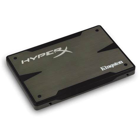 kingston hyperx 3k ssd series 120 go kit upgrade disque ssd kingston sur ldlc