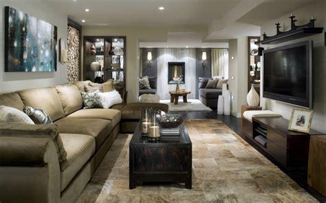 Living Room Makeovers By Candice by Al Estilo Jovial Y Divertido De Candice