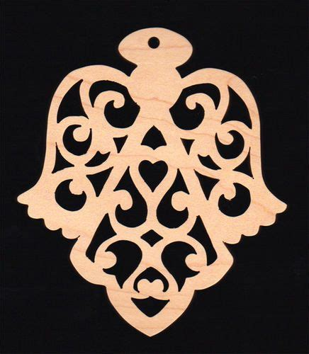 scroll saw designs simple scroll saw patterns woodworking projects plans