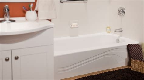 Bathroom Remodel In One Day by One Day Bath Remodel Remodeling Bathrooms In 1 Day Get