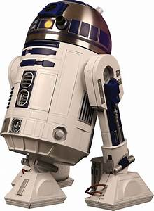 Star Wars Vorhänge : build your r2 d2 1 2 scale model star wars ~ Lateststills.com Haus und Dekorationen