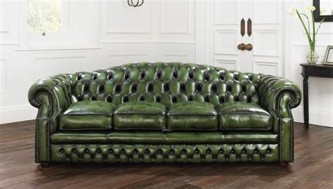 green sofa beds sale looking for a brown chesterfield sofa