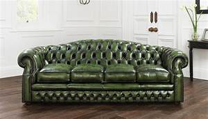 Looking for a brown chesterfield sofa for Chesterfield sofa bed usa