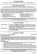 sample resume for network engineer network engineer resume samples senior network engineer resume - Senior Network Engineer Sample Resume