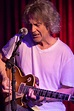 Billy Squier and G.E. Smith at Rams Head Onstage in ...