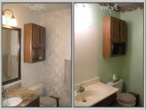 guest bathroom design ideas cheap renov guest bathroom ideas bathroom design ideas and more