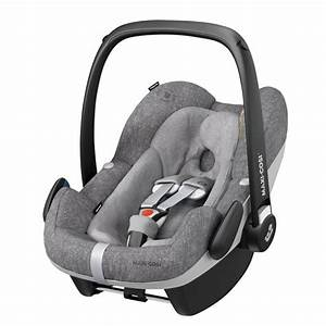Maxi Cosi Pebble Angebot : maxi cosi i size r129 compliant 2wayfix base for baby ~ Watch28wear.com Haus und Dekorationen
