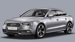 Garage Audi Ile De France : audi a5 sportback 2 sportback 2 0 tdi 190 avus quattro s tronic neuve diesel 5 portes saint ~ Medecine-chirurgie-esthetiques.com Avis de Voitures