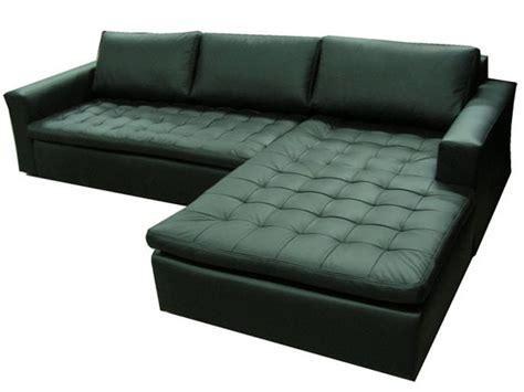 vente privée canapé d angle canapé d 39 angle cuir naturel virgina quot pez quot 6 8 places