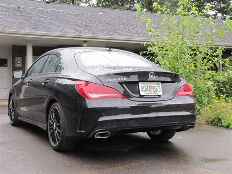 Luxury Cars Use Regular Gas by 2014 Mercedes 250 Gas Mileage Review Of Compact