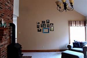 Living Room Wall Decor Wall Decor Ideas